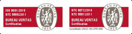 Logo-Bureau-Veritas-1.png